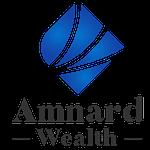 amnard wealth logo 400