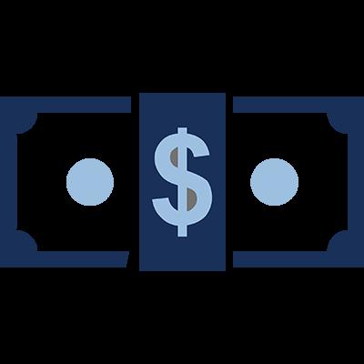 corporate service icon 4