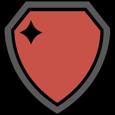 personal service icon 1