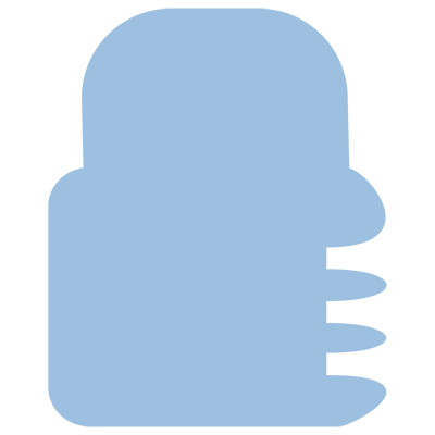 corporate service icon 7