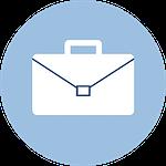 executive-beneifts-icon