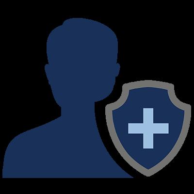 corporate service icon 10