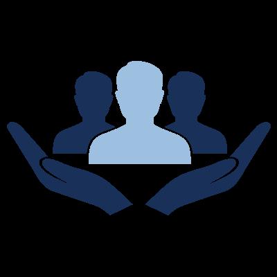 corporate service icon 6